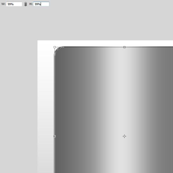 Tutorial iPad