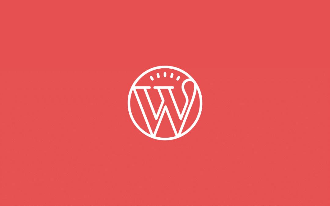 Welches WordPress Theme ist das beste Theme?