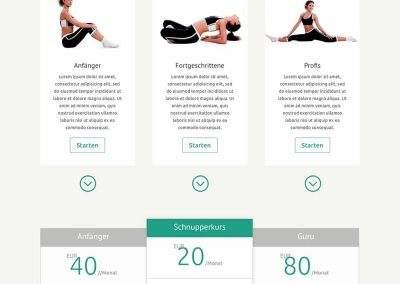 yoga-Screenshot-04