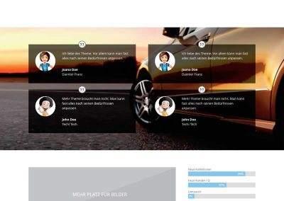 yourtech-Screenshot-01
