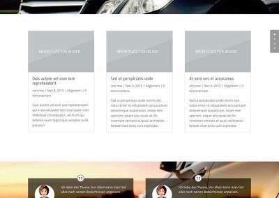 yourtech-Screenshot-04